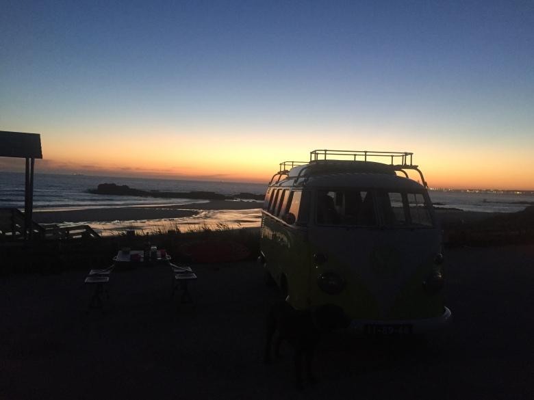 sunset, pôr de sol, surf trip, boho, lifestyle, pão de forma, verônica, fim de semana, camping