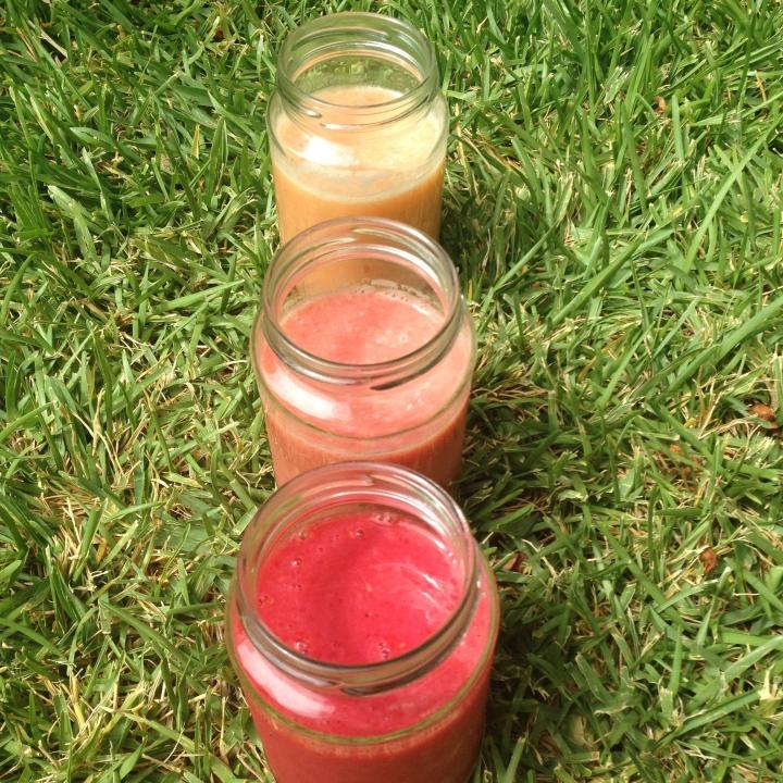 Sumo de fruta, granizado, sumo, fruta, frutos vermelhos, detox, healthy, juice, smoothie