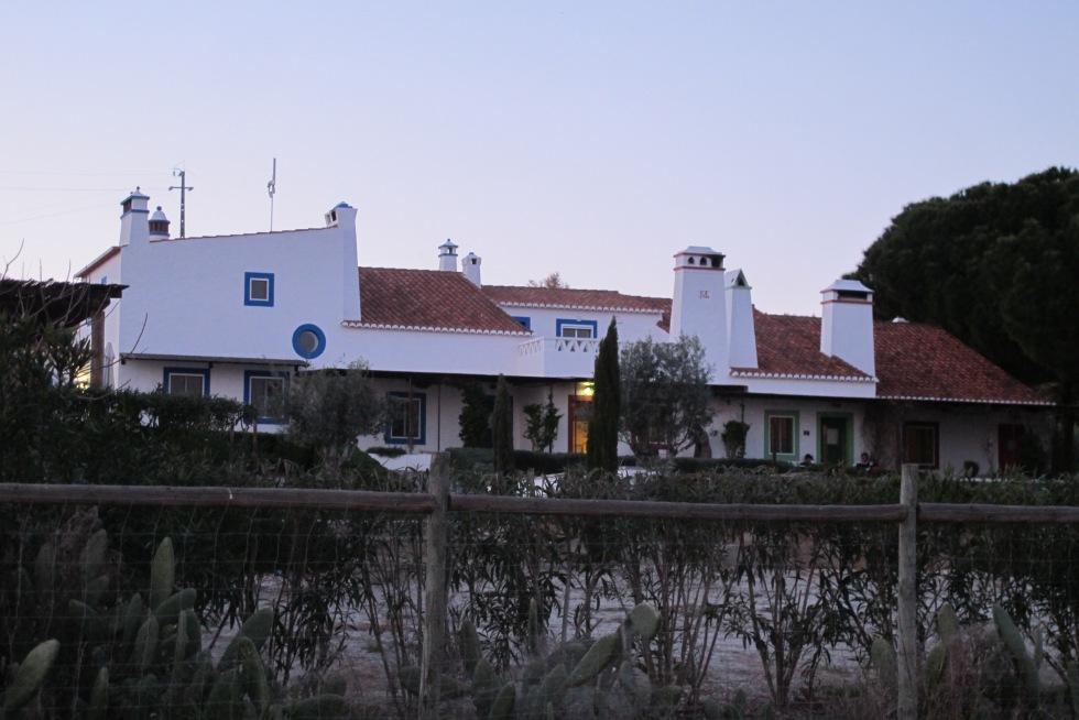 fim de tarde, sunset, alentejo, castelo, juromenha, vista castelo, portugal, alqueva, guadiana, rio