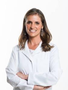 Nutricionista Joana Malta da Costa @ Cru com pinta