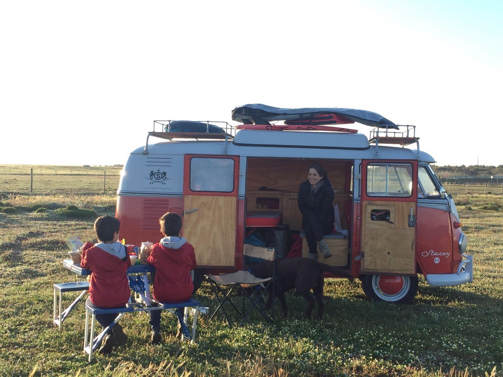 Cru com Pinta, Camping, Camping em família, natureza, healthy lifestyle, healthy living, raw foods,