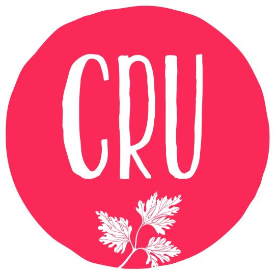 cropped-logo-cru.jpg