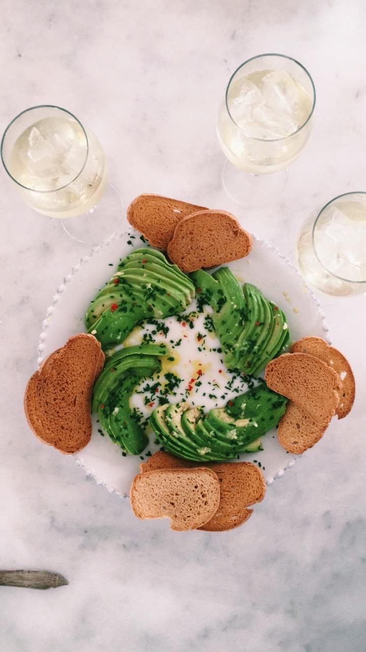 cru com pinta, Inês simas, natural foods, receitas saudáveis, receitas cruas, abacate