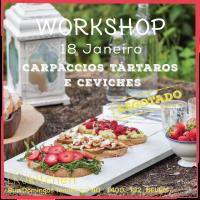 Workshops | 2018