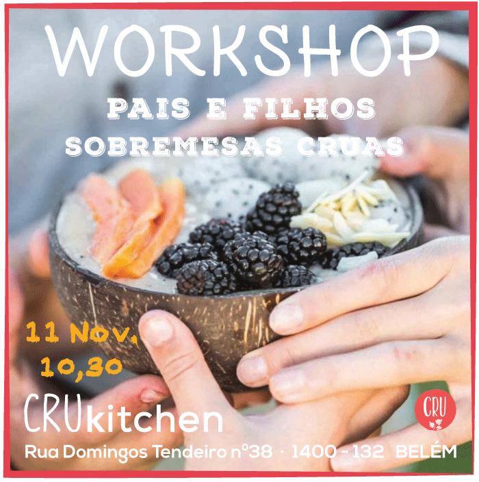 Workshop Cru com Pinta 2018_ Ines Simas_ Pais & Filhos