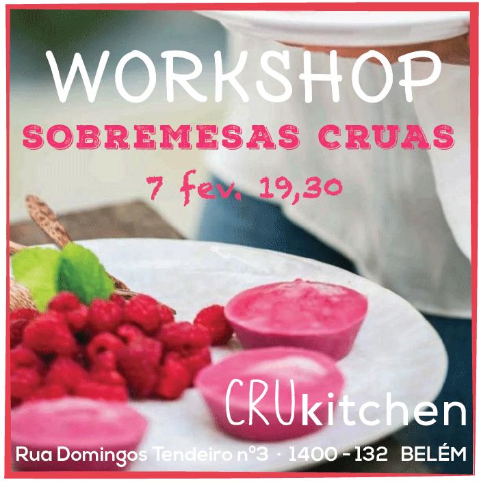 Caixas-workshop-7-fev-2019